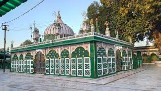 Mehfil e Sama Qawwali- tajdar e haram,sabri brothers// #SABRIVLOGSमखदुमि