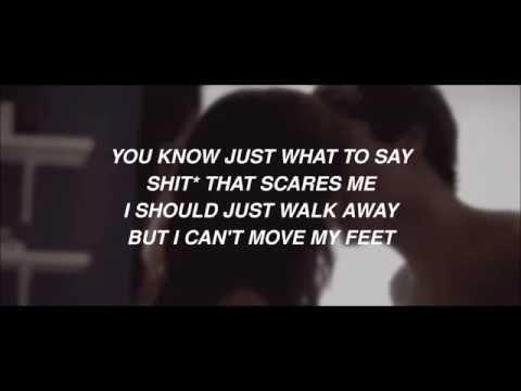 Starving - Hailee Steinfeld & Grey ft Zedd...
