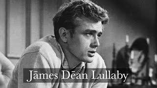 James Dean Lullaby: Rebel Without A Cause + East Of Eden (Leonard Rosenman Medley)