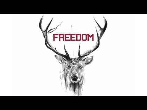 Freedom - Hurricane