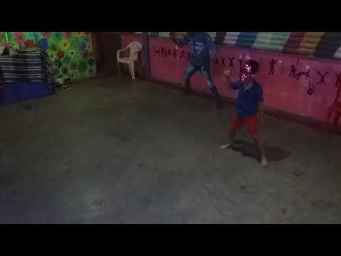 Bombay heluthaithe dance power star Aradhana dance class gvt videos