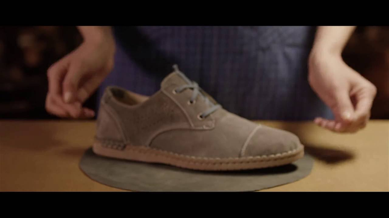 promo code 7cc18 2c27b Josef Seibel Shoes, Hauenstein (image film, english)