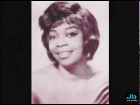 Doris Troy - Just One Look
