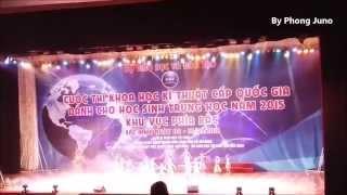 con so sang sng nguyễn đức vĩnh qun qun vietnam s got talent