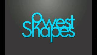9west - Shapes