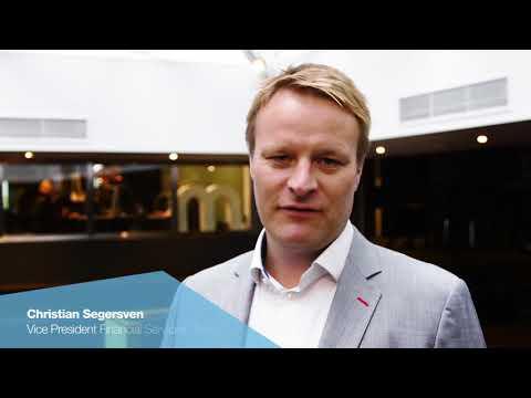 Tieto is new strategic partner to Swish
