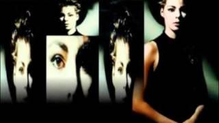 Sandra Crue 3 Remix inside (2006 - Benni Benasi - Dj Sveshnikov)