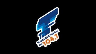 Baixar Recordar é viver ! Show de Aniversário de 25 anos Transcontinental FM - 11/11/2006