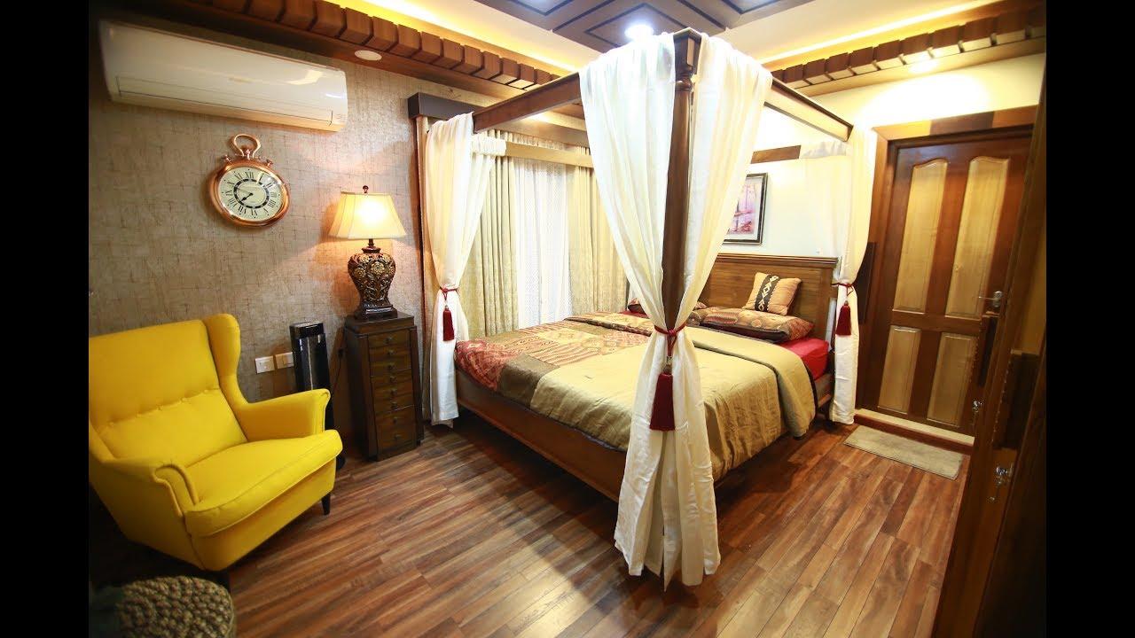 Worth Watching Interior Work IDezign Interiors Designers In Kannur Sreerosh Varam