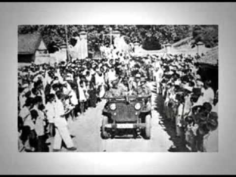 Goa liberated from Portuguese on this day