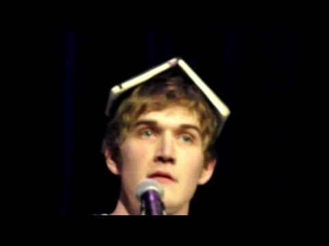 Bo Burnham - Eff - Censored