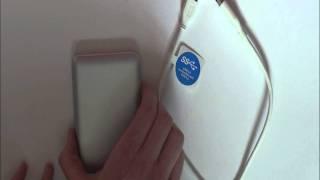 Best External Hard Drive : WD My Passport Essential SE Portable External Hard Drive Review