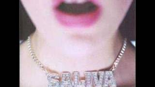 Saliva - Greater Than/Less Than