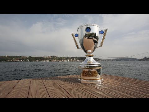 2018 Kış Mevsimi Finali - Türkiye'nin En İyisi Kim?