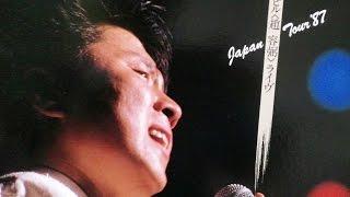 조용필 - 1987