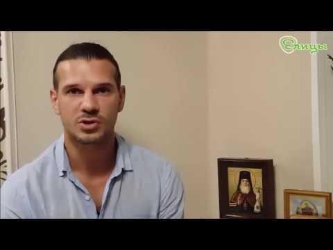 ГОНКА ВЕКА: Brabus vs STIиз YouTube · Длительность: 1 мин2 с