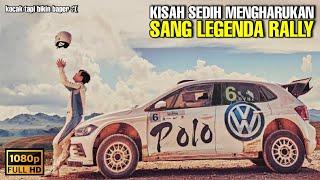 Download KEMBALINYA SANG LEGENDA BALAP DEMI SEBUAH HARGA DIRI • ALUR CERITA FILM