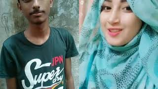#Funny Musically video 2018 By Md sourov