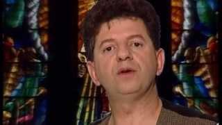 Jorge Ferreira - Eu Te Agradeço Senhor (Official Video)