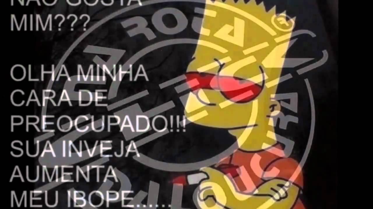 Adesivos De Joias Para Unhas ~ ADESIVOS PARA CAMINHÃO YouTube