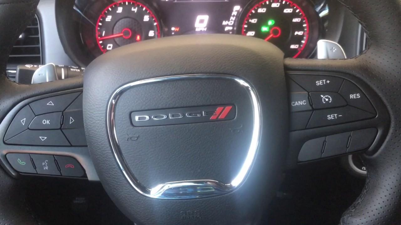 2017 Dodge Charger Sxt Interior   Brokeasshome.com