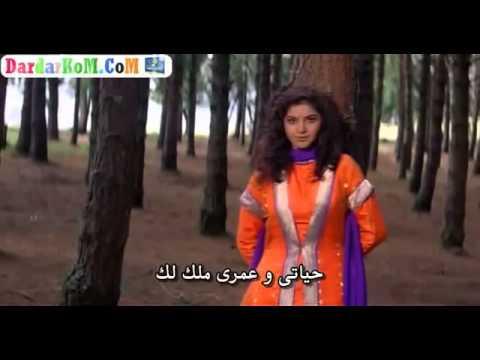 مشاهدة فيلم Deewana 1992 للمبدع ريشي كابور وشاروخ وديفيا بهارتي مترجم