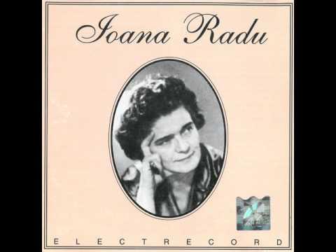 Ioana Radu - Mai vino seara pe la noi
