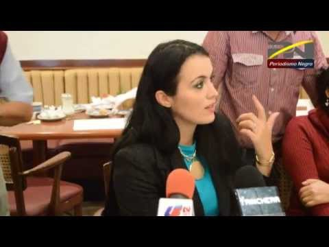 Sandra Esquer - YouTube