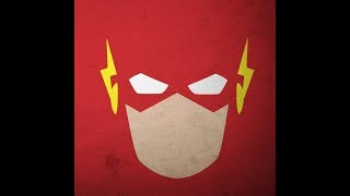 خلق فلاش الوجه في C++ باستخدام الرسومات.ح |# المضلع () التأخير() |أيضا رمز قصير | DC بطل لا.3