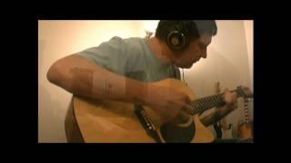 Robert Pollard | Window Of My World (Acoustic Demo)