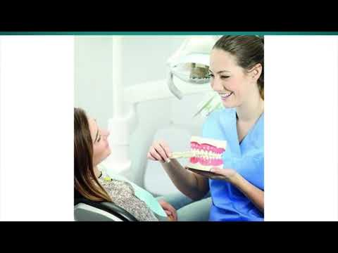 Best Dentist At Advanced Dentistry in Coral Springs, FL