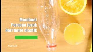 Coba Minum Air Lemon Sebelum Tidur Dan Rasakan 3 Manfaat Ini