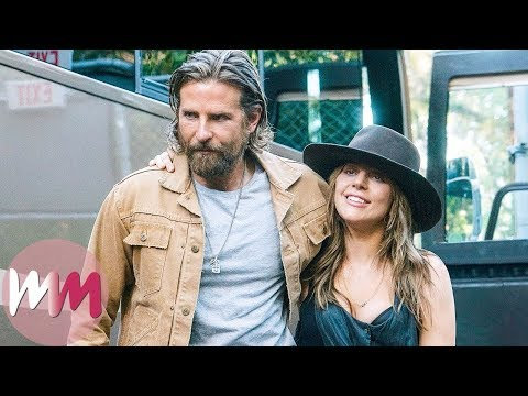 Top 10 Memorable Movie Couples of 2018