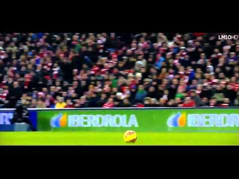 Lionel Messi , Suarez & Neymar ● MSN Magic Skills & Goals 2015   HD