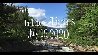 In These Times July 19 2020