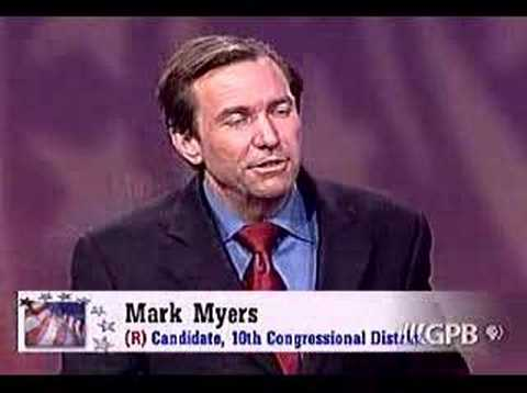 ATL Press Debates for Congressional 10 District Special Elec
