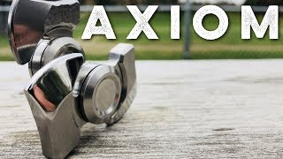 Axiom Collection - WikiVisually