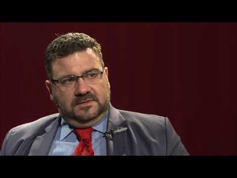 CIBER Focus: Sustainable Development Part 2 The Cybersecurity Landscape in Dubai