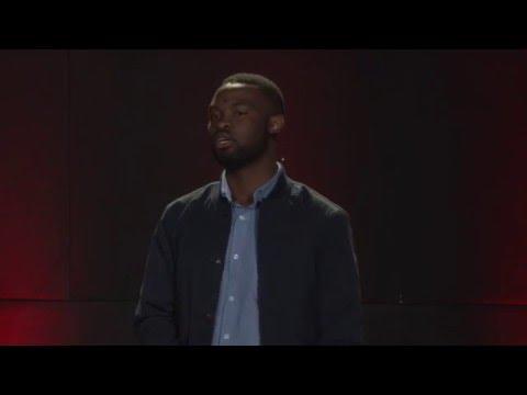 Reformed Education Structure for Namibia   Paulus Nkandi   TEDxUniversityofNamibia