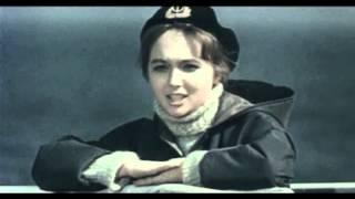Песня об Одессе