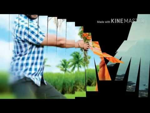 Tujat Jiv Rangla serial title song  DJ Anuj (EDM Mix)