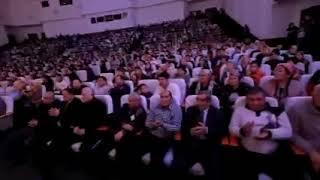 Hurshidbek Qamchiyev Aziz odamlar Хуршидбэк камчийэв Азиз одамлар