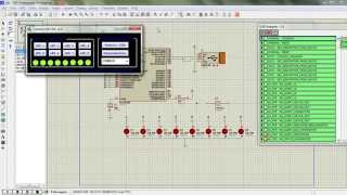 tutorial comunicacin usb cdc con pic18f4550