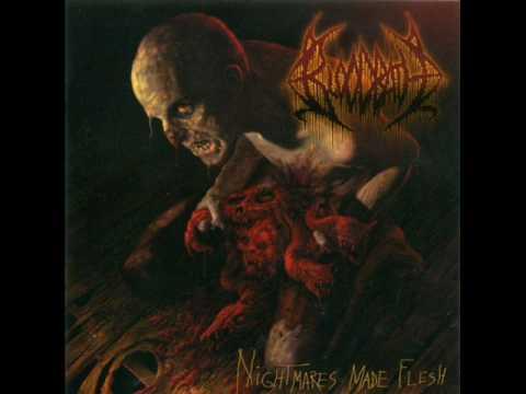 Bloodbath - The Ascension