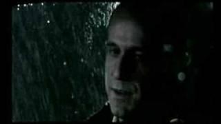 HAMILTON TRAILER (1998)