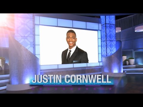 Thursday on 'The Real': Guest CoHost NeNe Leakes, Justin Cornwell