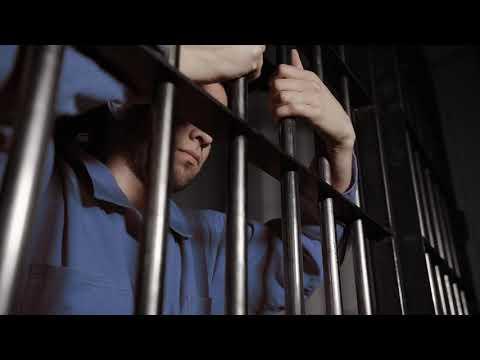 Тюремщики.Лев Разгон.(Из цикла