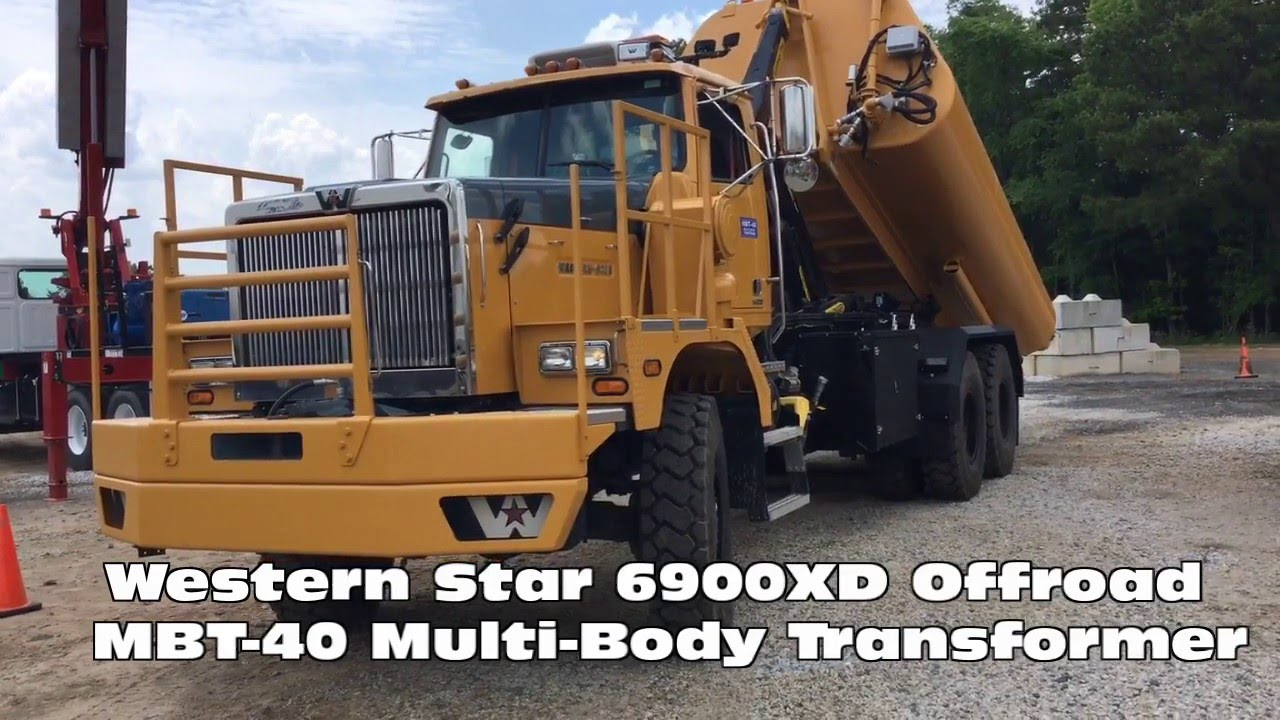 hight resolution of truck star wiring diagram