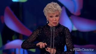 National Television Awards 2018: Best Serial Drama (Emmerdale)