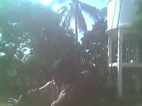 vlc record 2014 05 18 14h57m08s Ethir Neechal   TamilWire com